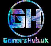 Gamers Hub - Gaming Community