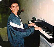 Piano Lessons  – Play the Music You Love – All Ages Kingston Kingston Area image 3