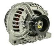 New BOSCH Alternator for VOLVO S60,S80,V70 1999-2004 ABO0210