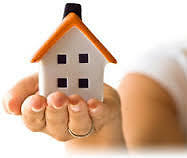 Lettings Negotiator required in Croydon: