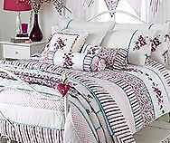 New Double Duvet Cover and 2 x Pillow Cases