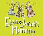 elizas_mummy