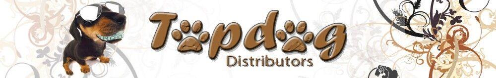 Top Dog Distributors
