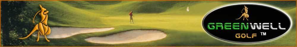 Greenwell Golf