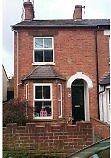 Lovely 3 bed Victorian Semi