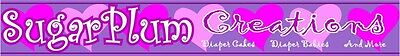 sugarplum_creations2012