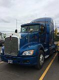 KENWORTH T660 2011 1540000 KM CAT C15 475 HP