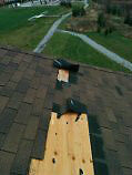 LOOKING FOR A QUALIFIED ROOFER ? - BRAMPTON - 416-568-3571 -