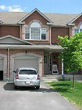 Beautiful Orleans Townhome 3 bed 2.5 bath A/C July 1
