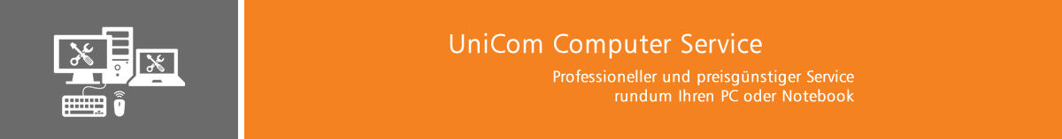 UniCom Computer Service