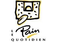 Retail Staff - Le Pain Quotidien £8 per hour