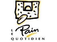 Kitchen Porter - Le Pain Quotidien - Immediate Start - Full Time