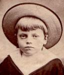 i.b.redguy