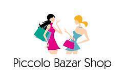 Piccolo Bazar Shop