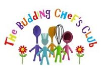 Meet, Greet, Cook & Eat with The Budding Chef's Club!