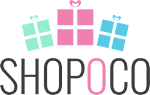 shopoco.shop