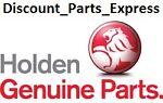 discount_parts_express
