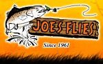 Joe s Flies LLC