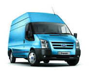 READING MAN AND VAN-SMALL MOVES-SINGLE ITEMS-FULL LOADS-RUBBISH REMOVAL-LOW PRICES-CALL NOW!!!