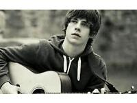Jake Bugg tickets 02 Academy Glasgow FACE VALUE