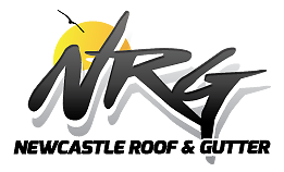 Roof repairs required Newcastle Newcastle Area Preview