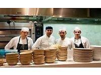 Chefs required Wildwood Restaurant Loughton