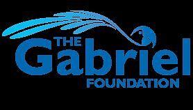 The Gabriel Foundation