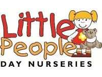 "Nursery Nurse Part time / Full time for ""Outstanding"" nursery in Fulham"