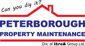 EAVESTROUGH AND GUTTER CLEANING SERVICE Peterborough Peterborough Area image 3