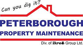 BASEMENT WATERPROOFING - WET BASEMENT Peterborough Peterborough Area image 2