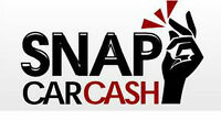 Regina's Best Car Title Loans Company, Get Fast Cash Now!