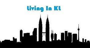 Living_in_KL