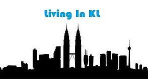 Living_in_KL