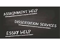 Exceptional Assignment Essay Help
