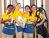 Office cleaning , commercial cleaning , house cleaning