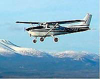 Did you ever what to learn how to Fly?Take a Disco Flight Strathcona County Edmonton Area image 1
