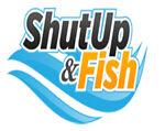 shutupandfish