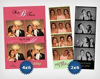 TriCity Disc Jockey & Photo Booth Services Kitchener / Waterloo Kitchener Area image 3