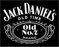 MATCHING JACK DANIELS RINGS FOR SALE