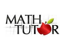 Math Private One-on-One Tutoring For Only $15/hr!