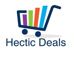 Hectic Deals