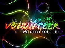 Get £10 FREE: Volunteer To Shop Online At Charities & Retailers & Earn £1000's - Part Time