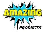 AmazingProducts