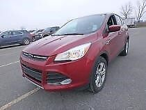 2014 Ford Escape SE* Htd Seats
