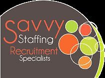 Savvy Staffing Pty Ltd Newcastle Newcastle Area Preview