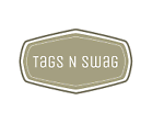 Tags N Swags