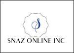 SnaZ Deals