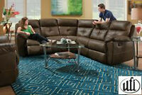 Sectional! Call 506-634-1010!