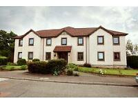 ** Lovely 2-Bedroom Flat in Broughty Ferry **