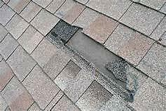 ROOF LEAK OR REPAIR GUTTERS EAVESTROUGH SIDING SOFFIT FASCIA